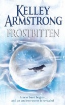 More about Frostbitten