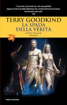 More about La Spada della Verità - Vol. 6