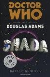 Più riguardo a Doctor Who - Shada