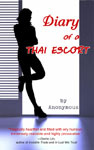 Image of Diary Of A Thai Escort
