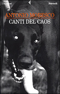 More about Canti del caos
