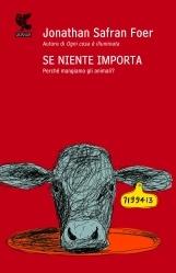 More about Se niente importa