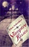 Più riguardo a Vampire Kisses