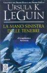 More about La mano sinistra delle tenebre