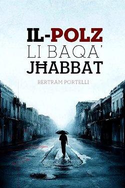 Il-Polz li baqa' jhabbat