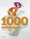 Image of 1000 New Designs and Where to Find Them