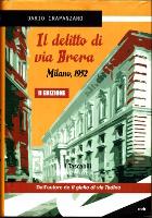 More about Il delitto di via Brera