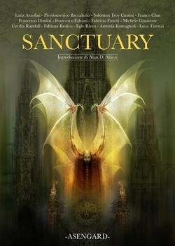 More about Sanctuary
