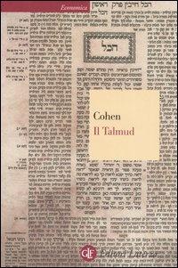 Image of Il Talmud