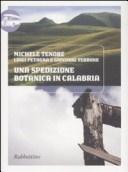 More about Una spedizione botanica in Calabria (1826)