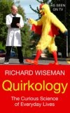 More about Quirkology