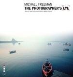 Image of The Photographer's Eye