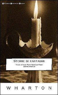 More about Storie di fantasmi
