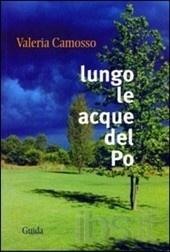 Image of Lungo le acque del Po
