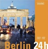 More about Berlin 24 h