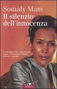 More about Il silenzio dell'innocenza