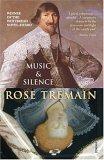Image of Music & Silence