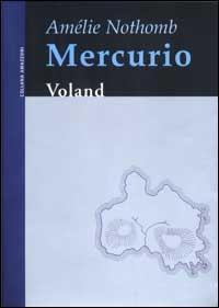 Image of Mercurio