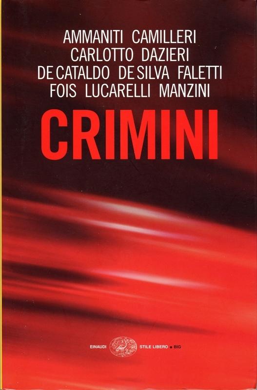 More about Crimini