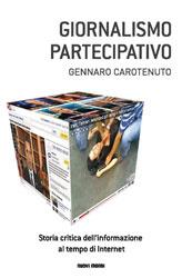 More about Giornalismo partecipativo
