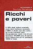 More about Ricchi e poveri