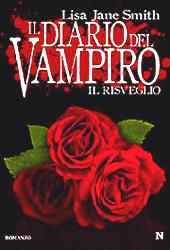 Immagine di Il diario del vampiro