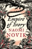 Image of Empire of Ivory