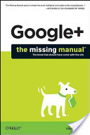 更多有關 Google : The Missing Manual 的事情