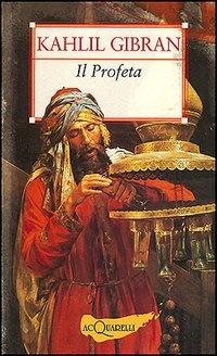 Immagine di Il profeta