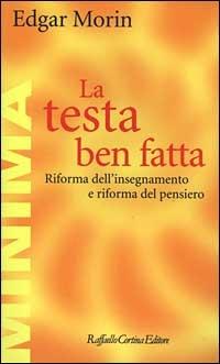More about La testa ben fatta