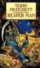 More about Reaper Man