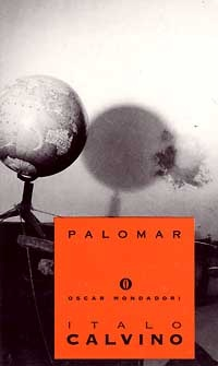 More about Palomar