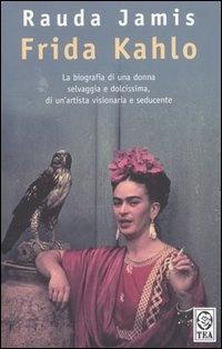 Più riguardo a Frida Kahlo