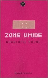 Immagine di Zone Umide