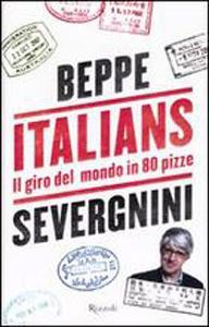 Immagine di Italians