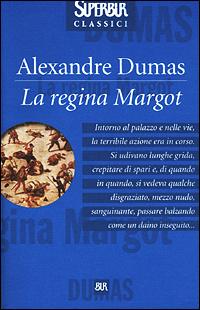 More about La regina Margot