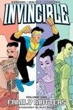 Invincible Volume 1