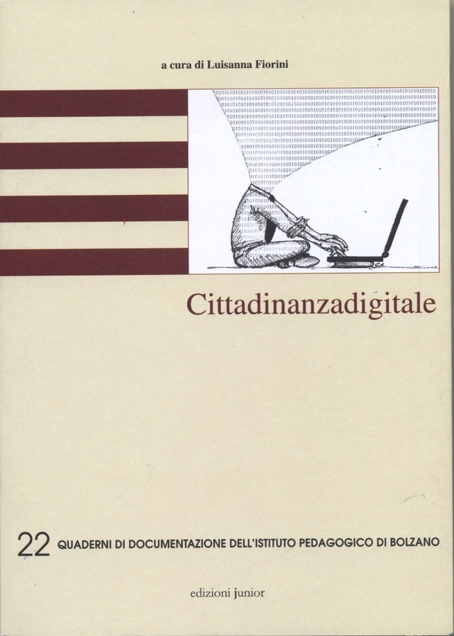 More about Cittadinanzadigitale