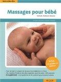 More about Massages pour bébé
