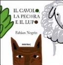 More about Il cavolo, la pecora e il lupo