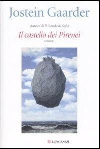 More about Il castello dei Pirenei