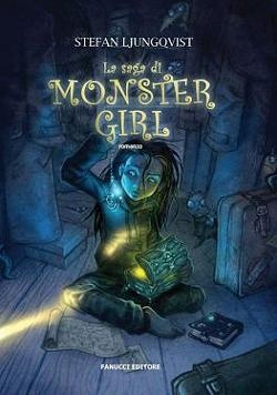 More about La saga di Monster Girl