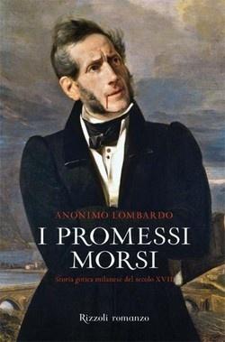 Più riguardo a I promessi morsi