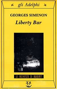 Immagine di Liberty Bar