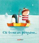 More about Chi trova un pinguino...
