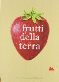 More about I frutti dell'orto