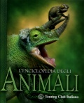 Image of L'enciclopedia degli animali