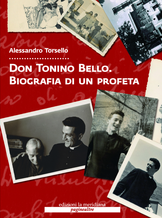 Image of Don Tonino Bello