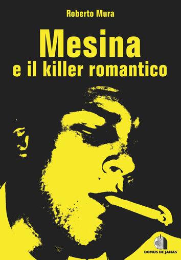 Image of Mesina e il killer romantico