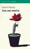 Com una novel·la